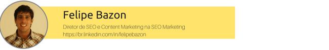 tendencias-de-marketing-digital-2017-felipe-bazon