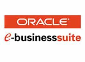 E-Business Suite
