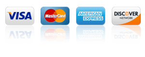 Join-us credit cards