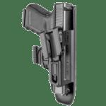 púzdro Fab Defense M1 pre skryté nosenie 3