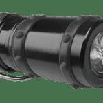 Baterka BL-02 Kratšia verzia 1