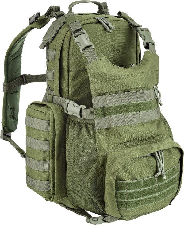 Batoh Defcon 5 Modular Backpack Molle system