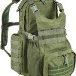 Batoh Defcon 5 Modular Backpack Molle system 1