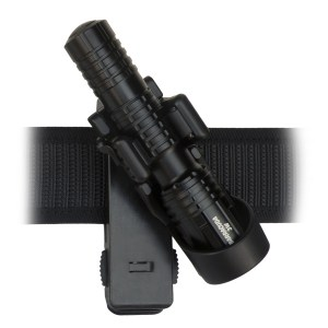 Univerzálne rotačné plastové puzdro LHU-14-34/37/43/47mm