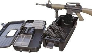 prepravný Box MTM Tactical Range