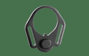 Obojstranný oceľový adaptér Fab Defense pre  AR-15-M16-M4