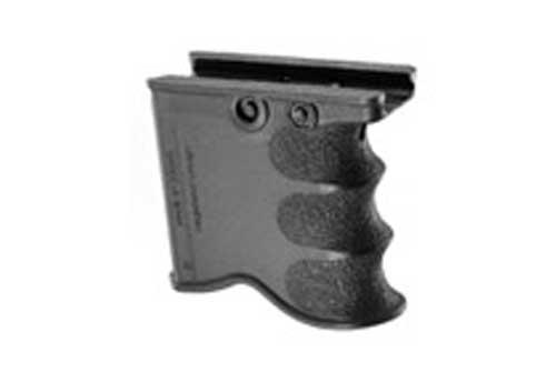 Quick Release M16/M4 Short/long HG