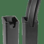Samosvorné univerzálne púzdro pre HK MP5/UZI 1