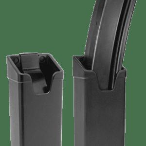 Samosvorné univerzálne púzdro pre HK MP5/UZI
