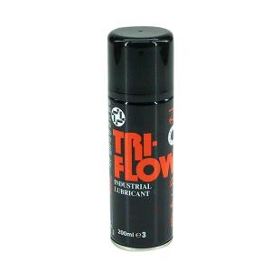 Tri-Flow 200ml