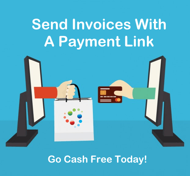 Go Cash Free With Smart Invoicing