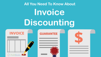 Money Order Receipt Tracking Word How To Create Professional Invoices  Get Paid Faster Invoice Net 15 Word with Pork Chop Receipts Excel All You Need To Know About Invoice Discounting Free Invoice Forms Excel