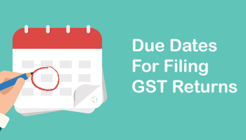 Download GSTR-3B Format, How To File, Due Date & More