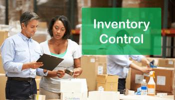 Best Inventory Management Software - Reviews (2019)
