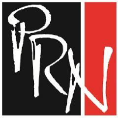PRN accounting firm
