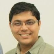 CA Mohnish N. Katre - Co-Founder at ProfitBooks