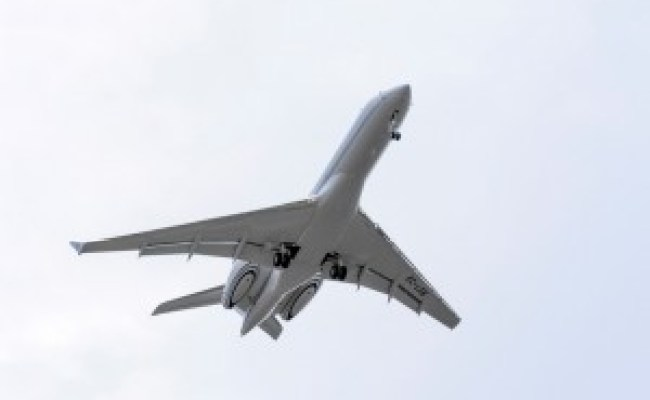 Bombardier Stock News Analysis Forecast For January 2019