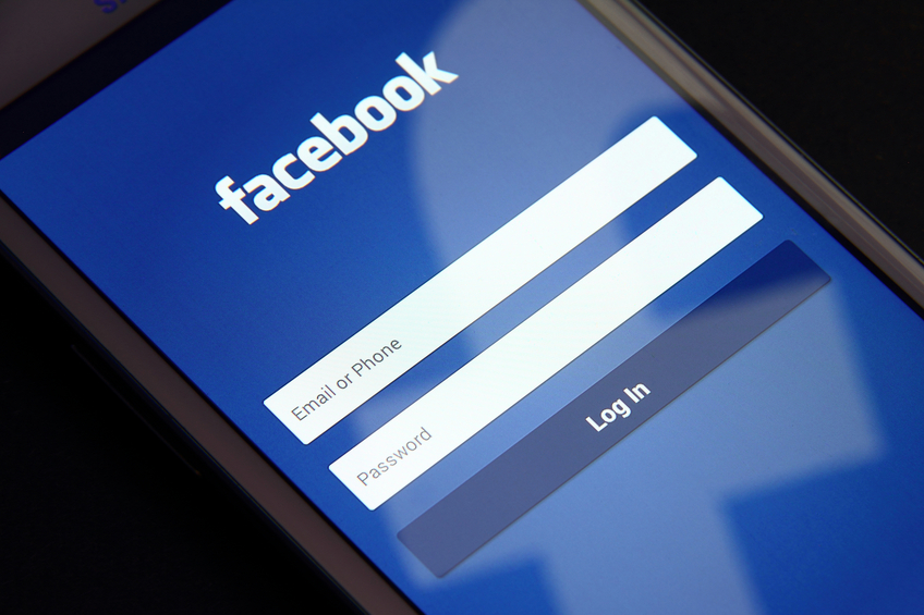 Facebook Inc: If You're Bullish on FB stock. You Need to See This
