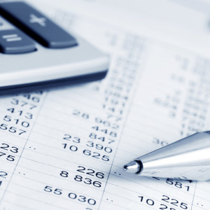 payroll services essex