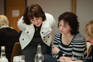 Business Women's Network