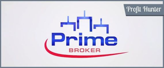 PrimeBroker.pro: отзывы