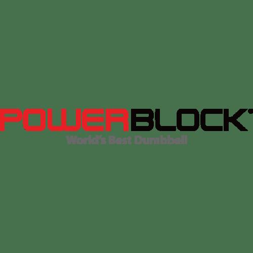 Mancuernas Ajustables Powerblock Exp 50 Mexico