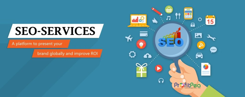 Become one of the best SEO consultants in your area