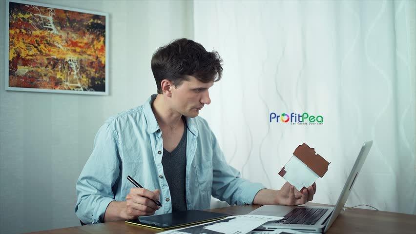become an innovative Freelancer