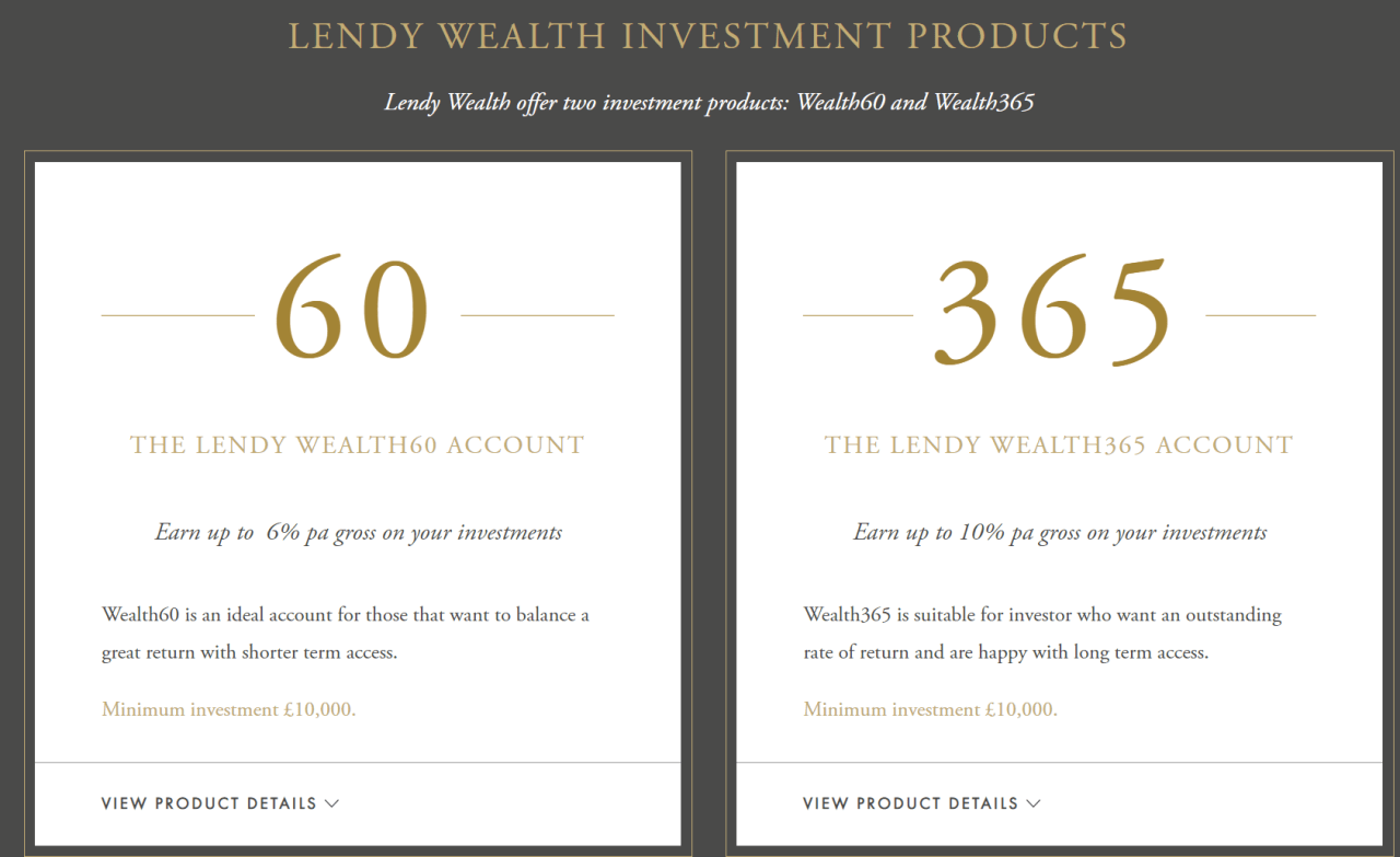 Lendy/Saving Stream Review - An Investor's Perspective (Updated July 2019)