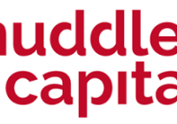 Huddle Capital P2P Review - A Real Investors Experience (Updated May 2019)