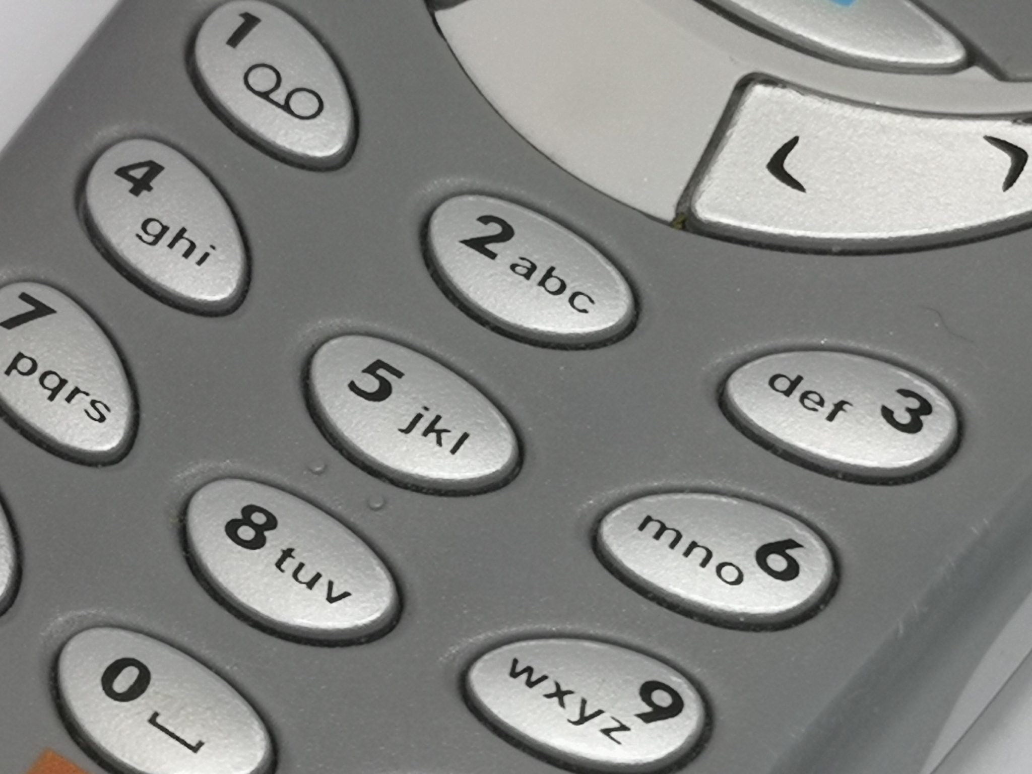 Nokia 3310 Vintage Mobile Phone Review: Best Selling Phone of 2000