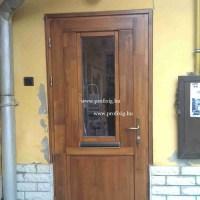 Budai ajtó