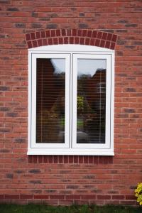 R9 Windows and Doors-Town House Windows-ProfixR9ProfxR9