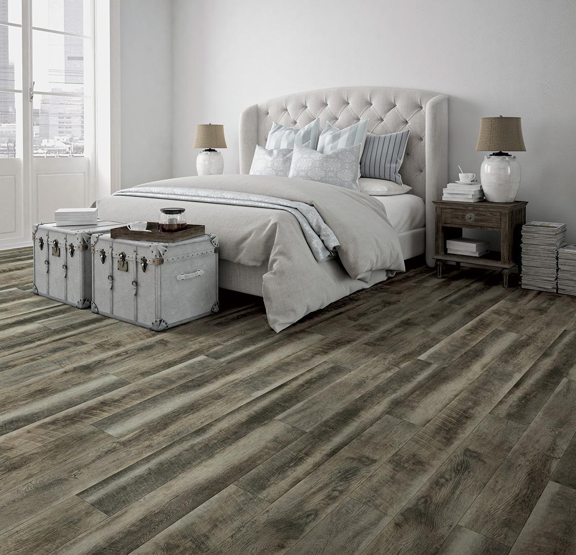 VINYL Plank Flooring  COREtec Plus HD XLEnhanced Design