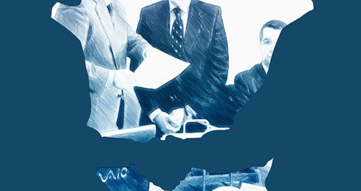 Motivations for mergers and acquisitions