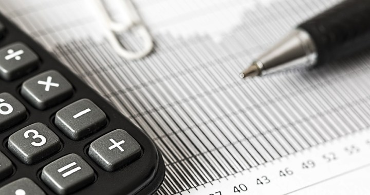 Transfer pricing: Definition and explanation