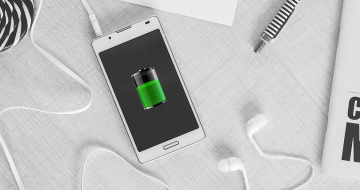 Lithium-ion battery: Advantages and disadvantages