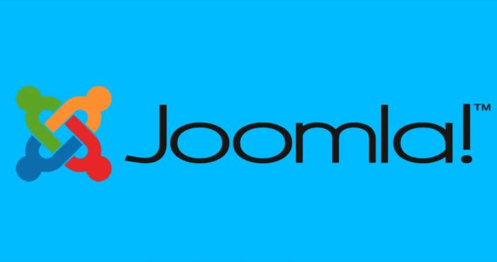 Advantages and disadvantages of Joomla