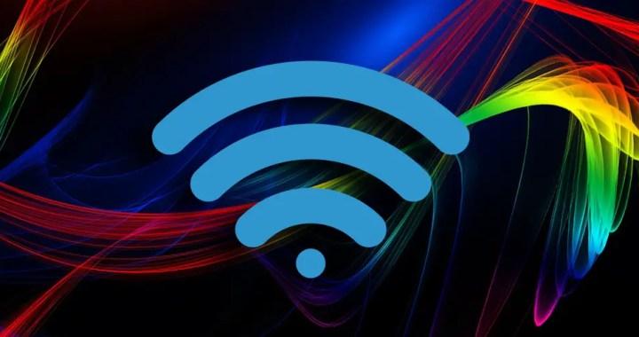 Advantages and disadvantages of Li-Fi