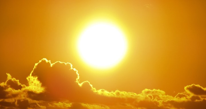 Advantages and disadvantages of concentrated solar power