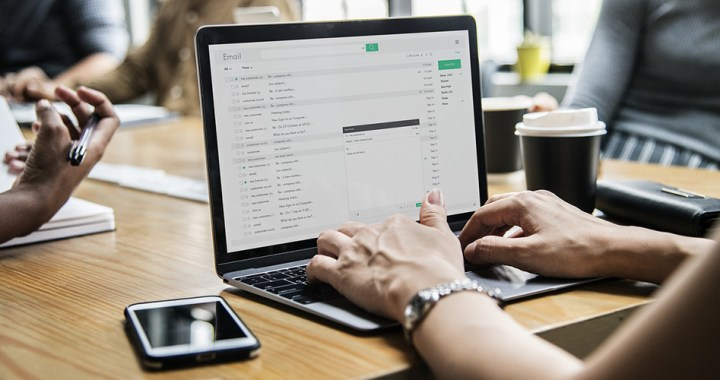 Best practices for effective email marketing: Studies