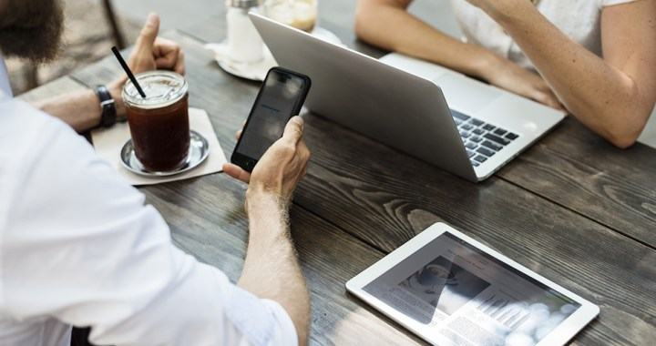 Best practices for effective online advertising: Studies