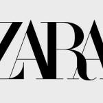 The business strategy of Zara
