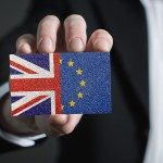 Explainer: The reasons for Brexit