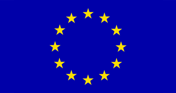 The purpose of the European Union