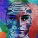 3 major types of artificial intelligence systems