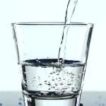 Water desalination: Advantages and disadvantages