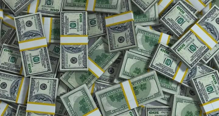 Fiat Money: Advantages and Disadvantages