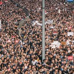 The 2019 Hong Kong Protests Explained