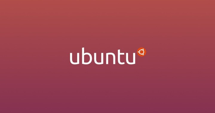 Ubuntu Operating System: Advantages and Disadvantages